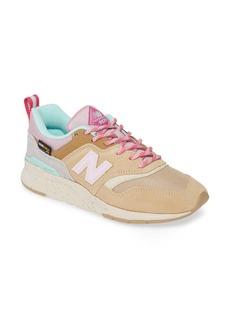 New Balance 997H Sneaker (Women)