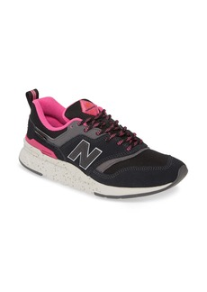 New Balance 997H Sneaker (Women)