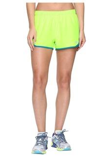 "New Balance Accelerate 2.5"" Shorts"