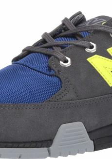 New Balance AM562 Footwear