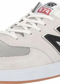 New Balance AM574 Footwear