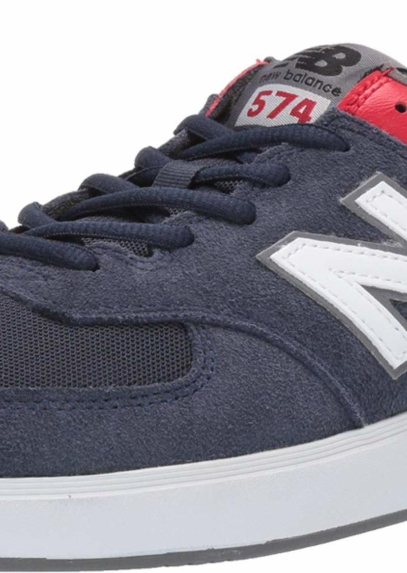 New Balance AM574 Footwear