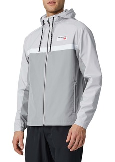 New Balance Athletics 78 Jacket