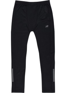 New Balance Big Boys' Performance Tight  18/20