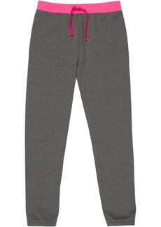New Balance Big Girls' Athleisure Pants
