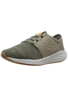 New Balance Boys' Cruz V2 Fresh Foam Running Shoe