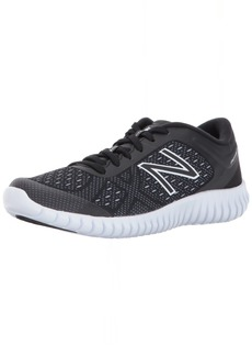 New Balance Boys' KXM99 V2 Running Shoe