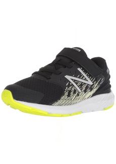 4b2ca1c1c757c New Balance New Balance 574 Sport Sneaker (Baby, Walker, Toddler ...