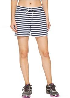 New Balance Classic Fleece Shorts