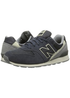 New Balance Classics WL696