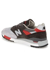 New Balance 'Connoisseur Collection - 998' Sneaker (Men)