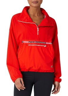 New Balance Determination Windbreaker
