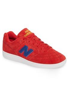 New Balance Epic Trainer Sneaker (Men)