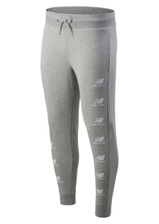 New Balance Essentials Stack Pack Jogger Pants