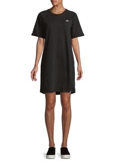 New Balance Essentials T-Shirt Dress