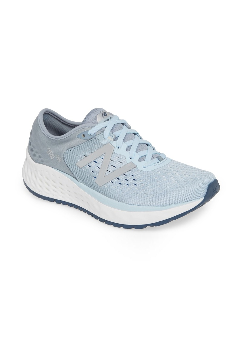 New Balance Fresh Foam 1080v9 Running Shoe (Women)