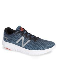 New Balance Fresh Foam Beacon Running Shoe (Men)