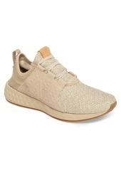 New Balance Fresh Foam Cruz Running Shoe (Men)