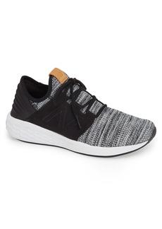 New Balance Fresh Foam Cruz v2 Knit Running Shoe (Men)