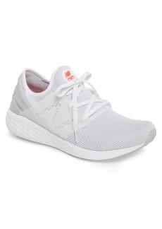 New Balance Fresh Foam Cruz v2 Sport Running Shoe (Men)