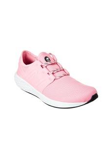 New Balance Fresh Foam Knit Sneaker
