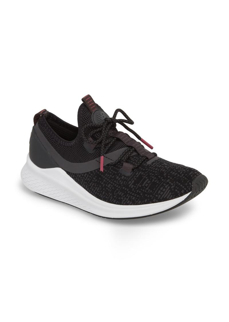 55607b07900 New Balance New Balance Fresh Foam Lazr Sport Running Shoe (Women ...