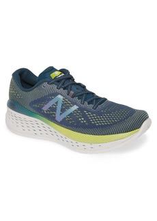 New Balance Fresh Foam More Running Shoe (Men)