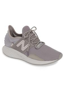 New Balance Fresh Foam Roav Knit Shoe (Men)