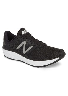 New Balance Fresh Foam Vongo v3 Running Shoe (Men)
