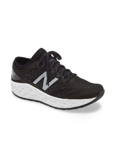 New Balance Fresh Foam Vongo v3 Running Shoe (Women)