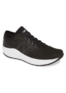 New Balance Fresh Foam Vongo v4 Running Shoe (Men)