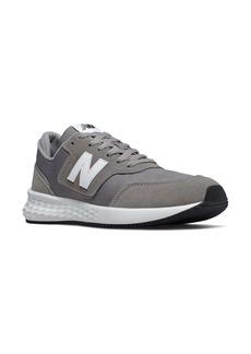 New Balance Fresh Foam X-70 Sneaker (Men)