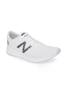 New Balance Fresh Foam Zante Pursuit Running Shoe (Women)
