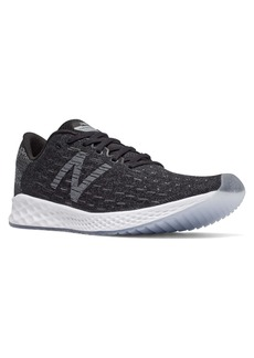 New Balance Fresh Foam Zante Pursuit Running Shoe (Men)