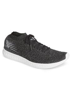 New Balance Fresh Foam Zante Solas Running Shoe (Men)