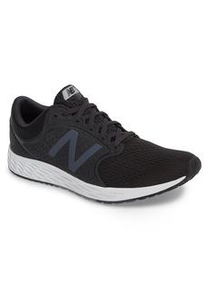 New Balance Fresh Foam Zante v4 Sneaker (Men)