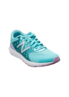 New Balance Fuel Core Urge Mesh Sneaker
