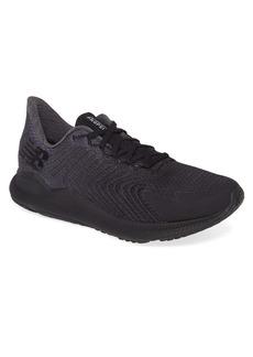 New Balance FuelCell Propel Running Shoe (Men)