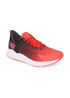New Balance FuelCell Propel Running Shoe (Women)