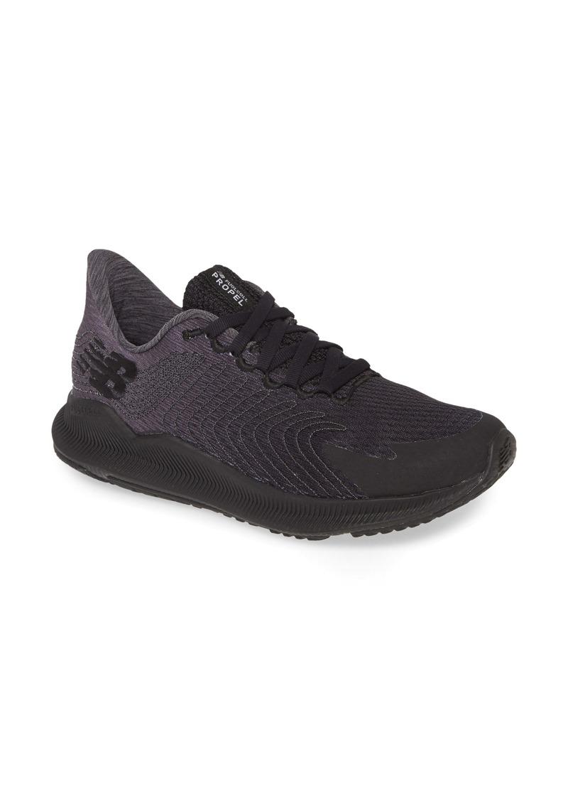 New Balance FuelCell Propel Running Shoe (Women)