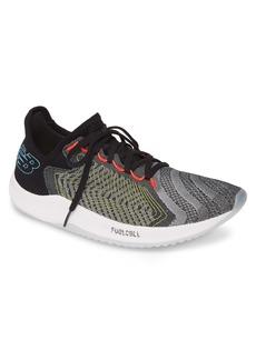 New Balance FuelCell Rebel Running Shoe (Men)
