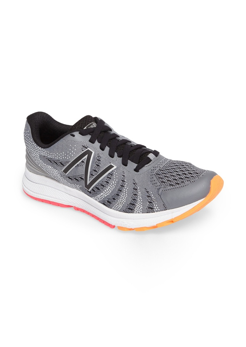 FuelCore Rush V3 Running Shoe (Women)
