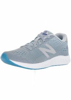 New Balance Girls' Arishi Next V1 Running Shoe
