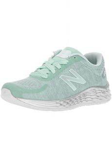 New Balance Girls' Arishi v1 Running Shoe