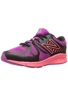 New Balance Girls' KE690V2 Running Shoes