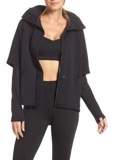 New Balance Heat Loft Intensity Jacket