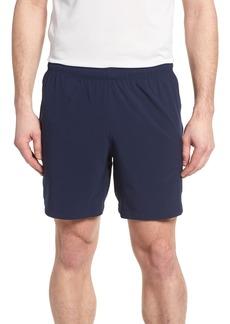New Balance Impact Shorts