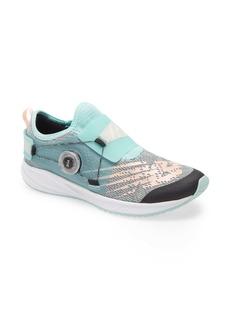 New Balance Kids' FuelCore Rebel Boa® Sneaker