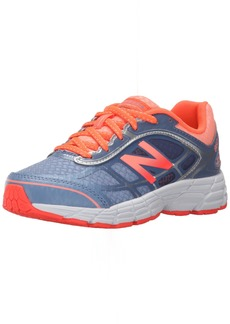 New Balance KJ860 Youth Running Shoe (Little Kid/Big Kid)