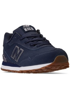 New Balance Little Boys 515 V1 Casual Sneakers from Finish Line